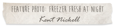 FreezerFreshLabel