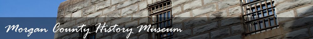 MoCoHistMuseumIcon1000