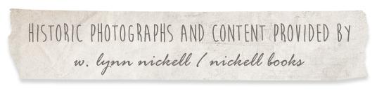NickellContributions